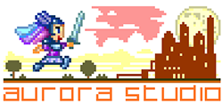 Aurora Game Studio